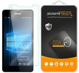 Supershieldz Ballistic  Screen Protector For Microsoft Lumia