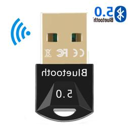 Bluetooth 5.1 USB 2.4 wireless mouse with RGB technology