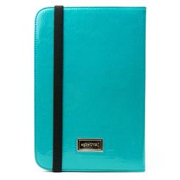 JAVOedge Bold Folio Case with Stand for the Barnes & Noble N