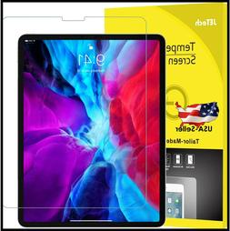 Clarence Screen Protector for Apple iPad Pro 12.9-inch 2018