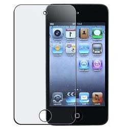 Importer520  2 Pack Clear Screen Cover Protector For Apple i