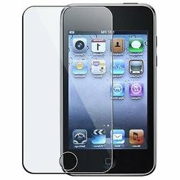 Crystal Clear Screen Protector for Apple iPod Touch 2nd/3rd