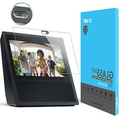 Echo Show Screen Protector Webcam Cover Not only to Protect