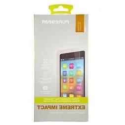 extreme impact easy install screen protector samsung