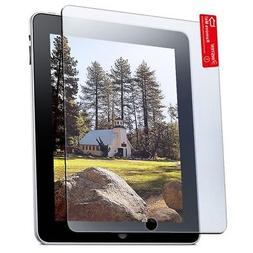 Screen Film Protector Protection Shield Guard for Apple iPad