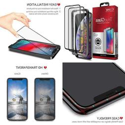ICarez  Screen Protector For I