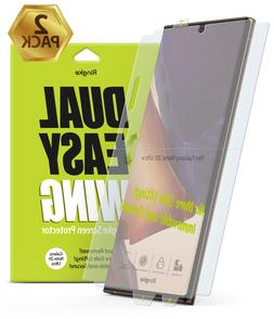 For Galaxy Note 20 / Note 20 Ultra Screen Protector Ringke