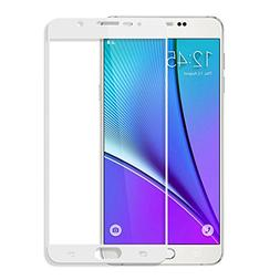 Galaxy Note 5 Tempered Glass,LANDFOX-  Tempered Glass Film P