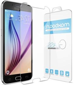 galaxy s6 screen protector tempered glass screen