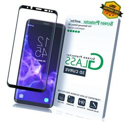 galaxy s9 plus protector glass