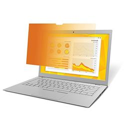 Gold Privacy Filter 14in Ws Unframed For Laptop
