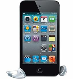 GoodNew For Apple iPod touch 8GB  With Box Packaging