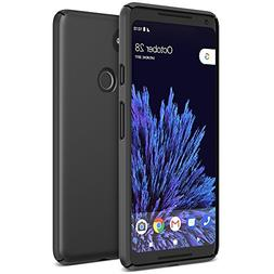 Google Pixel 2 XL Case, Maxboost  Thin Cases   EXTREME Smoot