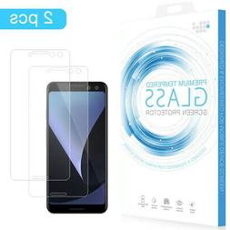 For Google Pixel 3 - Tempered Glass Screen Protector 0.33mm