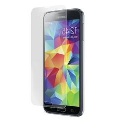 PUREGEAR HARD 9H TEMPERED GLASS SCREEN GUARD PROTECTOR FOR S