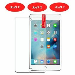 HD Clear LCD Screen Protector Guard Shield Film for Apple iP