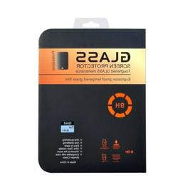 hd clear tempered glass screen protector