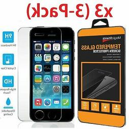 High Quality Real Premium Tempered Glass Screen Protector fo