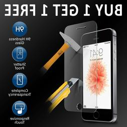 HIGH QUALITY PREMIUM REAL TEMPERED GLASS SCREEN PROTECTOR FO