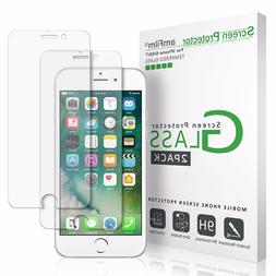iPhone-Screen-Protector-amFilm-iPhone-6S-Tempered-Glass-Scre