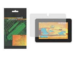 iShoppingdeals - 2X Clear Screen Protector Guard Shield for