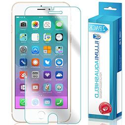 2x iLLumi AquaShield Crystal HD Clear Screen Protector Shiel