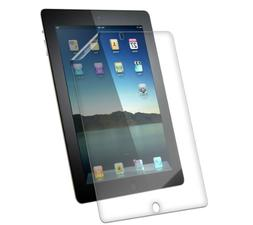 ZAGG Invisible Shield HD Screen Protection for Apple iPad 3