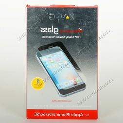 more photos 15534 0979a ZAGG InvisibleShield HD iPhone 5 iPhone ...