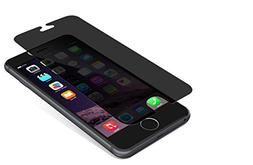 Zagg - Invisibleshield Privacy Glass Screen Protector For Ap