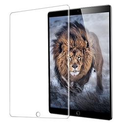 ESR iPad Pro 12.9 Screen Protector,  Ultra Clear HD Protecti