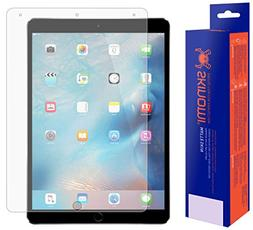 iPad Pro 12.9 Screen Protector , Skinomi MatteSkin Full Cove