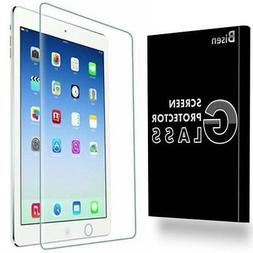iPad 9.7 / Pro 9.7 / Air 2 / Air 1 Tempered Glass Screen Pro