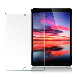 iPad 6th Generation Screen Protector   , Compatible with iP