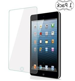 iPad mini/iPad mini 2/iPad mini 3 Screen Protector, UZER Tem