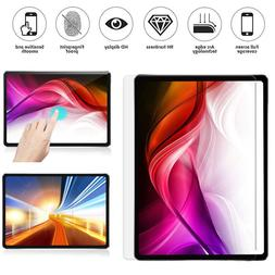 For iPad Pro 2018 11/12.9 inch Ultra HD Clear Tempered Glass