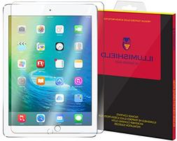 "iPad Pro 12.9"" Screen Protector , iLLumiShield HD Clear Temp"