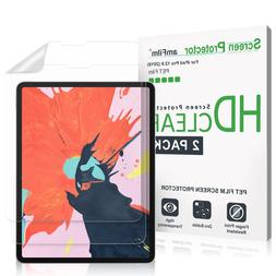 amFilm iPad Pro 12.9 inch  Screen Protector Flexible Respons