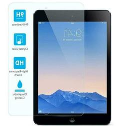 ipad screen protector tempered glass film