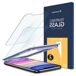For iPhone 11 11 Pro 11 Pro Max | Tempered Glass Screen Pro