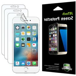 JETech Screen Protector for Apple iPhone 6s and iPhone 6, PE