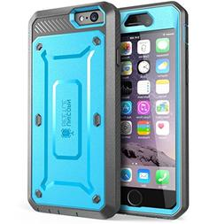 SUPCASE iPhone 6S Case, Apple iPhone 6 Case / 6S 4.7 Inch  R