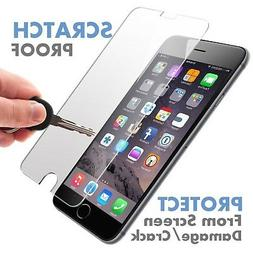 VK Voxkin Tempered Glass Screen Protector for iPhone 6S Plus