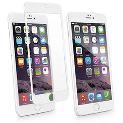 BoxWave iPhone 6s Plus, BoxWave ClearTouch Glass Ultra Scree