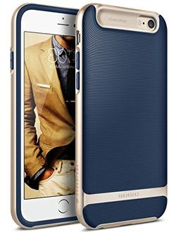 iPhone 6S Plus Case, Caseology  Slim Fit Military-Grade Drop