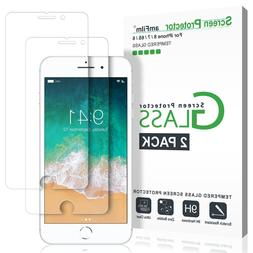 iphone 7 6s 6 protector