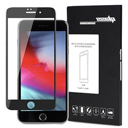 iPhone 8 iPhone 7 Glass Screen Protector, by Mastery Mart, 3