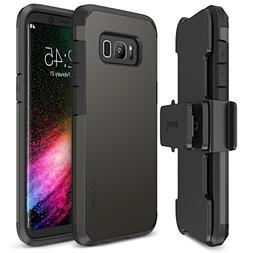 Trianium iPhone 6 / 6s Case  Holster Case for Apple iPhone 6
