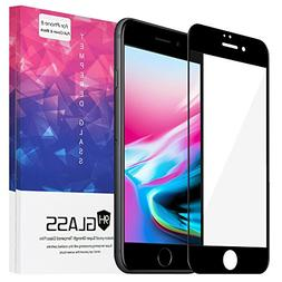 Amzer Kristal Clear Tempered Glass HD Edge2Edge Screen Prote