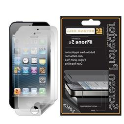 For Iphone SE 5S 5C Iphone 5, PimpCase 2 Pack Bundle Ultra S
