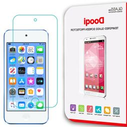 For iPod Touch 5 / 6 / 7th Gen 2019 Ultra Clear Tempered Gla